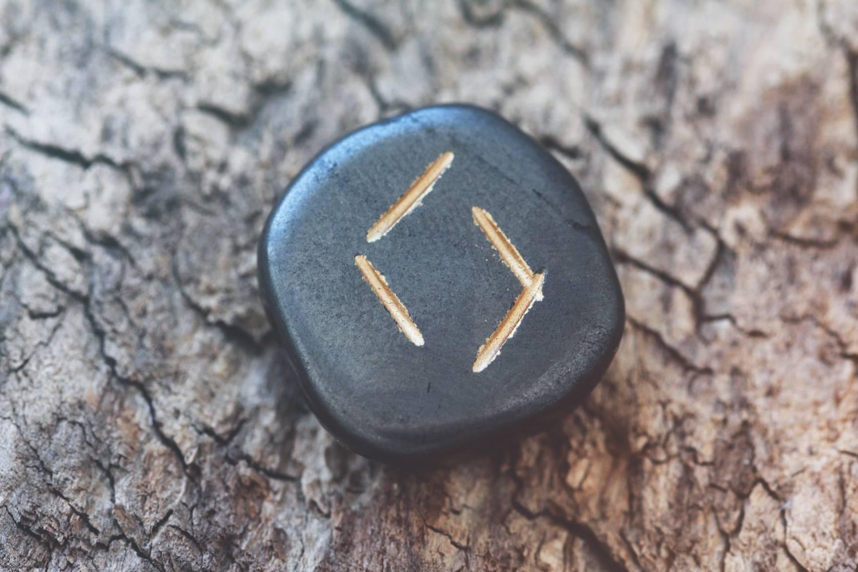 Bedeutung der Rune Jera