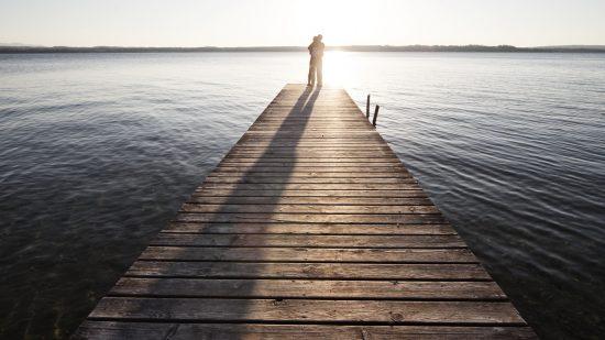 Warum uns Seelenverwandte oftmals die schwierigsten Lebenslektionen lehren…