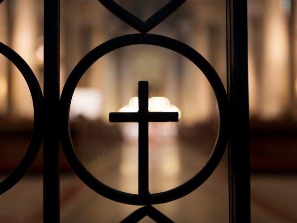 Gibt es einen strafenden Gott?